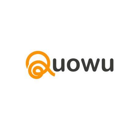 Logo Quowu