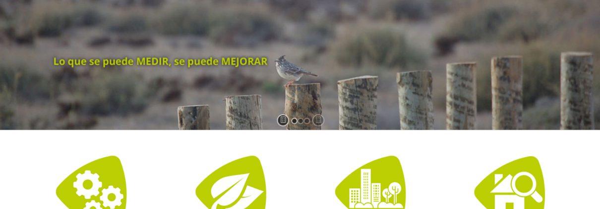 Habitat Sostenible