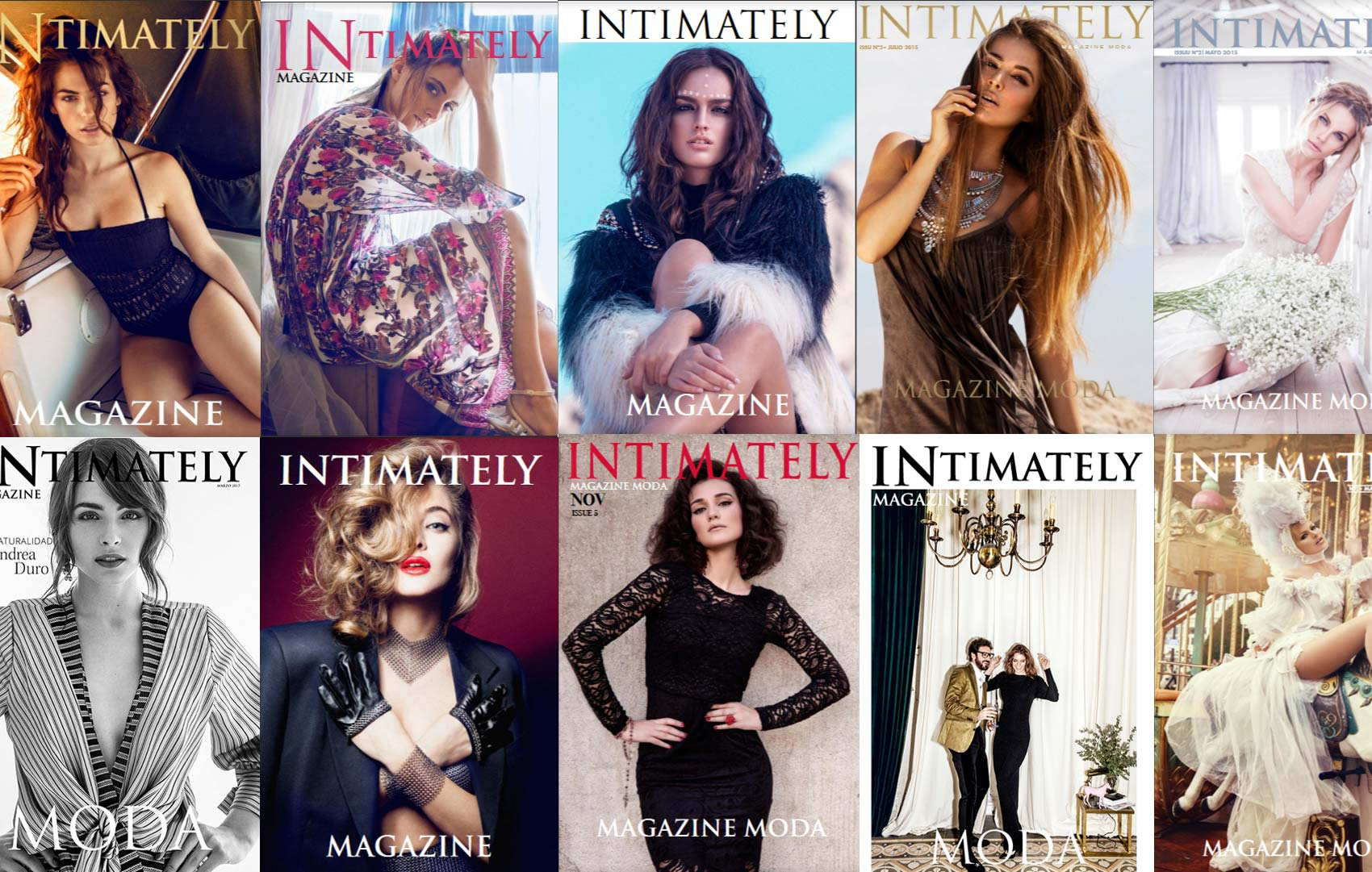 intimately-magazine